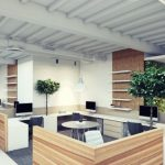 Benefits of outfitting your home and office with acoustic panels