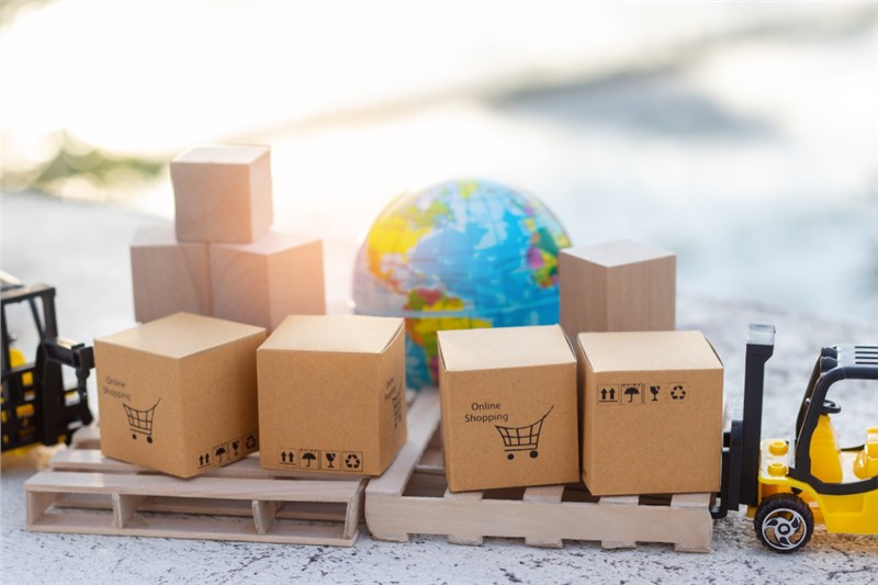 Facts about international relocation services