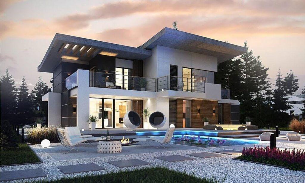 Skills an architect must possess
