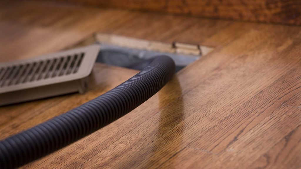 What to Look For in AC Duct Cleaning