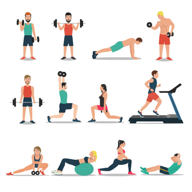 What is Resistance Training?